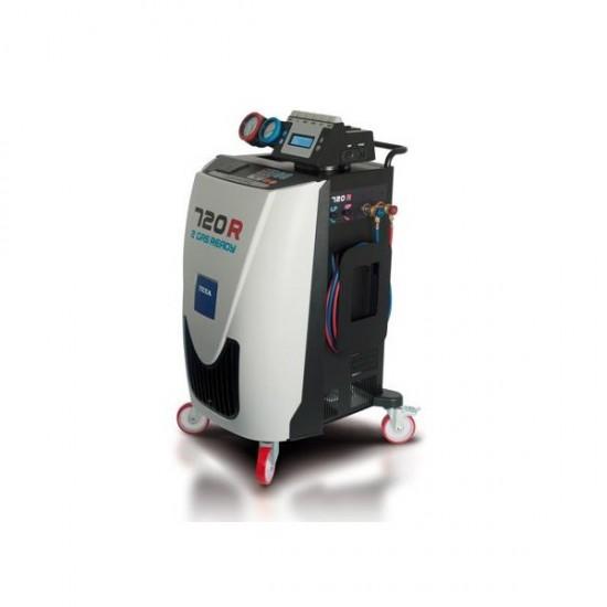 Ricarica A/C Konfort 720r Gas 1234yf